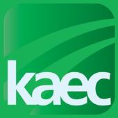 KAEC 2.7.0