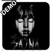 SAINA (DEMO) 1.7