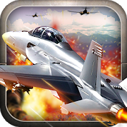 Sky Pilot 3D Strike Fighters 1.1