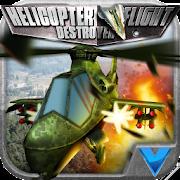 Heli battle: 3D flight gameVascoGamesAction