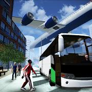 Airport Bus Simulator 2016 1.1