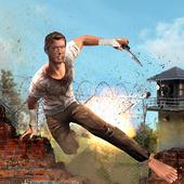 Prisoner Escape Lone Survival 1.0.0