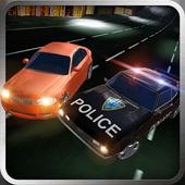 City Racing Fever 3D 1.0.4