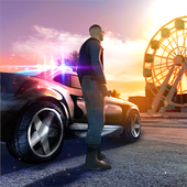 Chicago City Police Story 3D 2.3