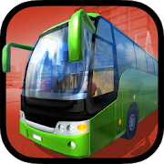 City Bus Simulator 2016 3.3
