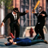 City Gangster Squad Breakout 1.0