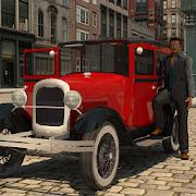 City of gangsters 3D: Mafia 1.4
