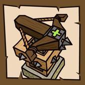 Castle Defense - Creature rush 1.2