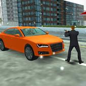 Crime Simulator: Russian Mob 1.6