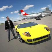 Streets of Crime: Car thief 3D 2.11
