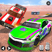 com.vg.demolition.derby.extreme.car.stunts 1.1.1