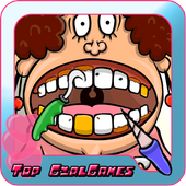Real Dentist - Doctor Game 1.0