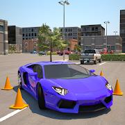 Driving School 3D Parking 1.11