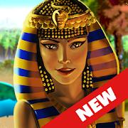 com.vg.egypt 11.1338.92