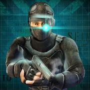 Elite Spy: Assassin Mission 1.11