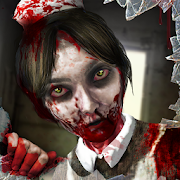 Fear The Undead Zombies 1.6
