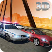 Highway Police Chase Challenge 1.0.1