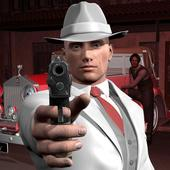 Mafia Family: Mobster Wars 1.5
