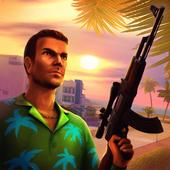 Miami Saints : Crime lords 🏆 2.5
