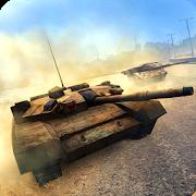 Modern Tank Force: War Hero 1.21