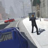 Russian Revolution: Crime Sim 1.3