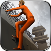 Prison Escape Silent Mission 1.3