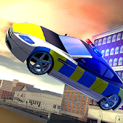 3D SWAT POLICE MOBILE CORPS 1.3