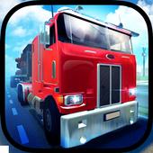 Truck Simulator 2016 1.19
