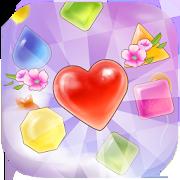 Valentine's Day: Match & Crush 9.200.2