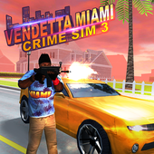 Vendetta Miami Crime Sim 3 1.5