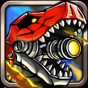 Gungun Online: Shooting game 3.8.1