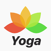 Yoga - Poses & Classes 1.33