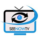 SeenowTV 1.1.2