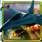 Air Force Mission 3D 1.1