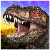 Dinosaurs Hunting Fury 1.1