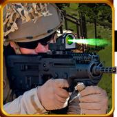 Frontier Commando War Mission 1.2