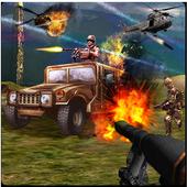 Super Commando Black Ops 1.4