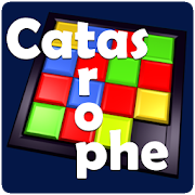 Catastrophe slide puzzle 1.0.0