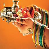Diwali Aarti & Bhajans 1.0