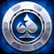 Celeb Poker - Texas Holdem 4.1.7