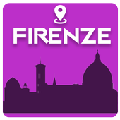 Florence Guide Tourist Travel 1.0