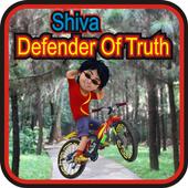 Shiva Defender Of Truth 1.0