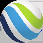 Viasat Browser 0.1.18846.181(66.0.3359.18846)