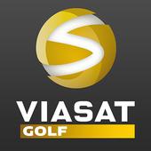 Viasat Golf 1.1