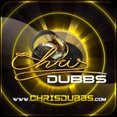 Chris Dubbs