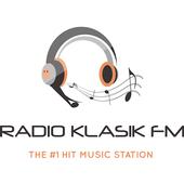 Radio Klasik FM