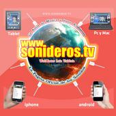 Sonideros TV 1.0