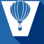 Viatoribus 1.0.8