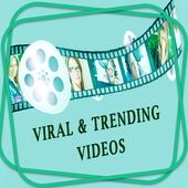Trending Videos 1.0