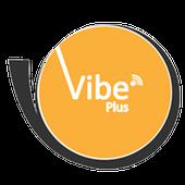 Vibeplus 2.1.6